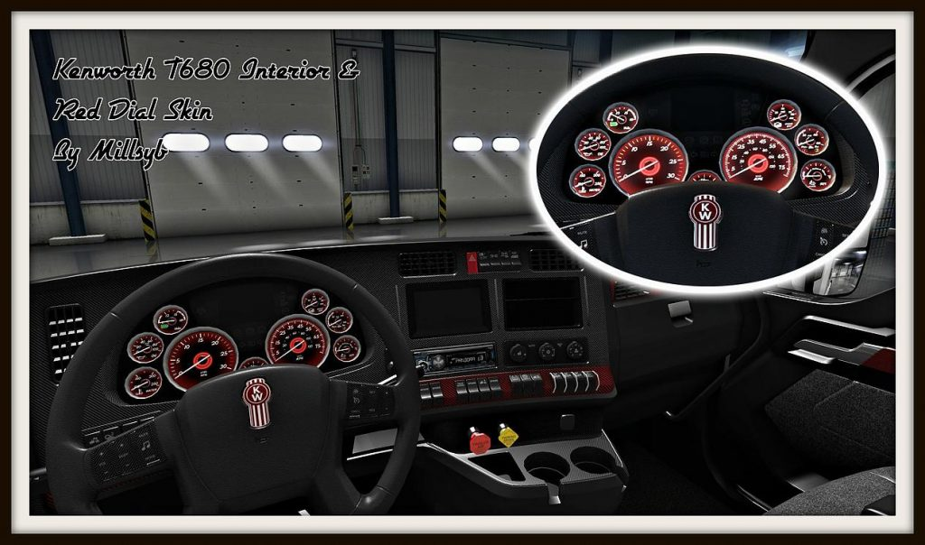 kenworth-t680-interior-red-dial-skin_1