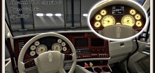kenworth-t680-interior-retro-dial-skin_1