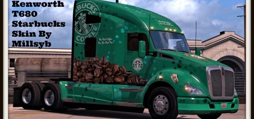 -kenworth-t680-starbucks-skin_1