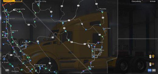 kurkusowyfamilia-map-1-0_1