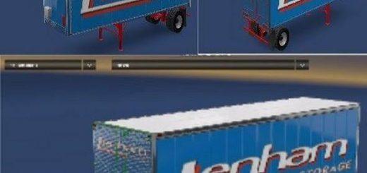 lenham-urban-trailers-1-2_1