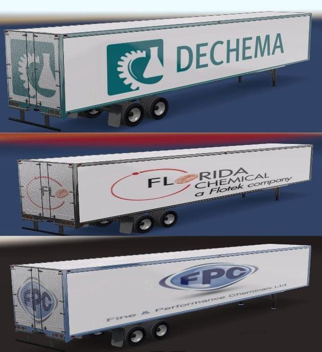 long-box-trailers-v-3-0_1