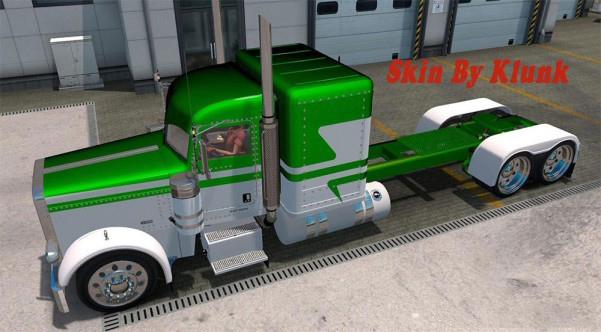 metalic-green-3-601×332