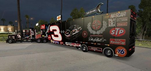 modified-nascar-trailer-dale-earnhardt-sr-updated-for-1-3_1