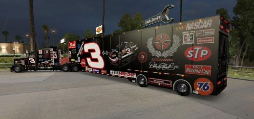 modified-nascar-trailer-pack-dale-earnhardt-sr_1