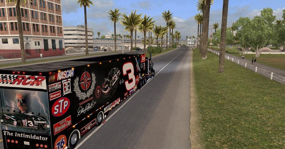 modified-nascar-trailer-pack-dale-earnhardt-sr_2