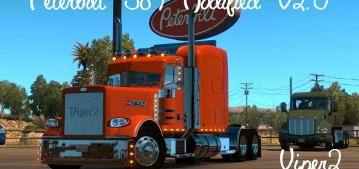 modified-peterbilt-389-2-0_1