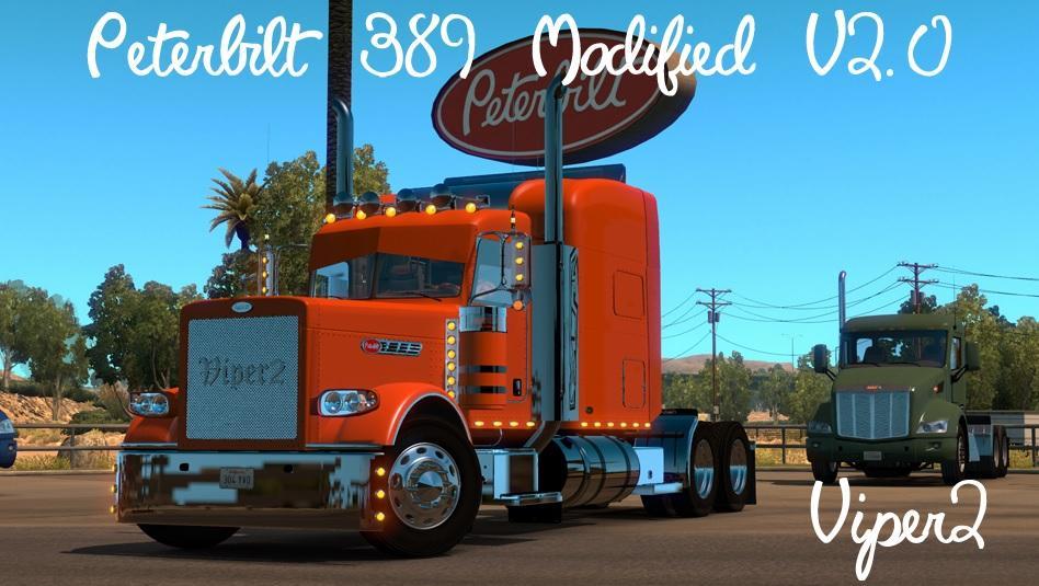 modified-peterbilt-389-2-0_1