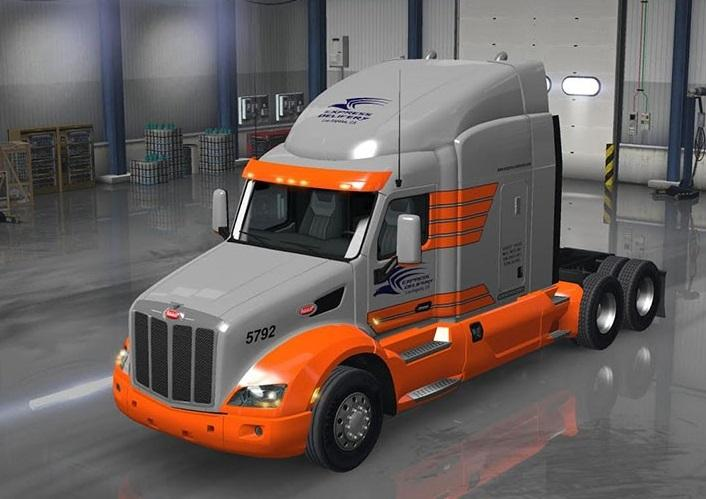 new-invented-company-skin-for-scs-trucks-1-2_3