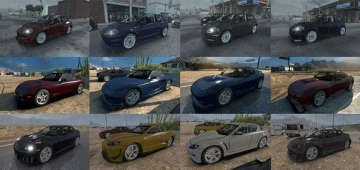 nfs-most-wanted-traffic-pack-final_1