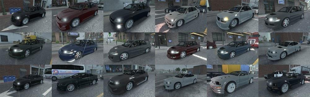 nfs-most-wanted-traffic-pack-final_2