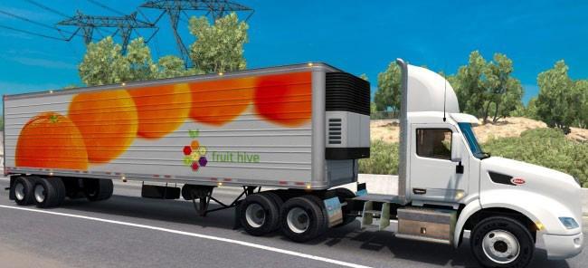 oranges-601x309