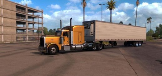 peterbilt-379exhd-3406e-engine-sound-repair-1-23_1