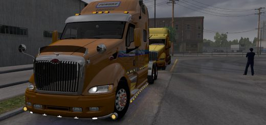 peterbilt-387-new-sound-v-2-0-test-version-1-2-h-1-2-1-1s_1.png