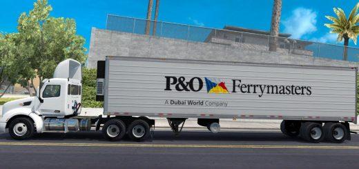 po-ferrymasters-trailer_1