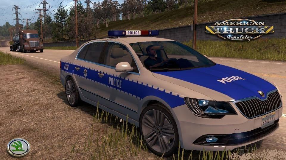 sh-skoda-car-police-1-2_2