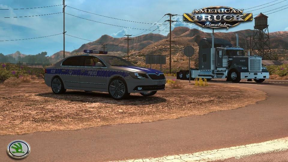 sh-skoda-car-police-1-2_3