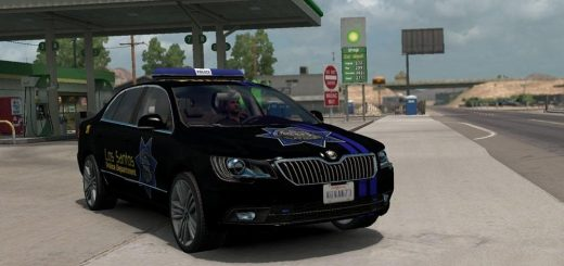 skoda-superb-los-santos-police-department-skin-1-2_1