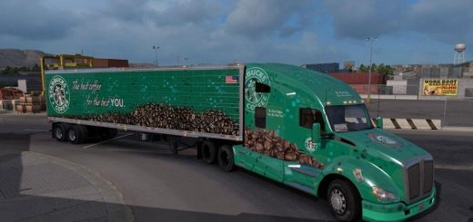 starbucks-reefer-3000r-trailer_1