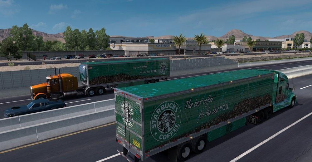 starbucks-reefer-3000r-trailer_2