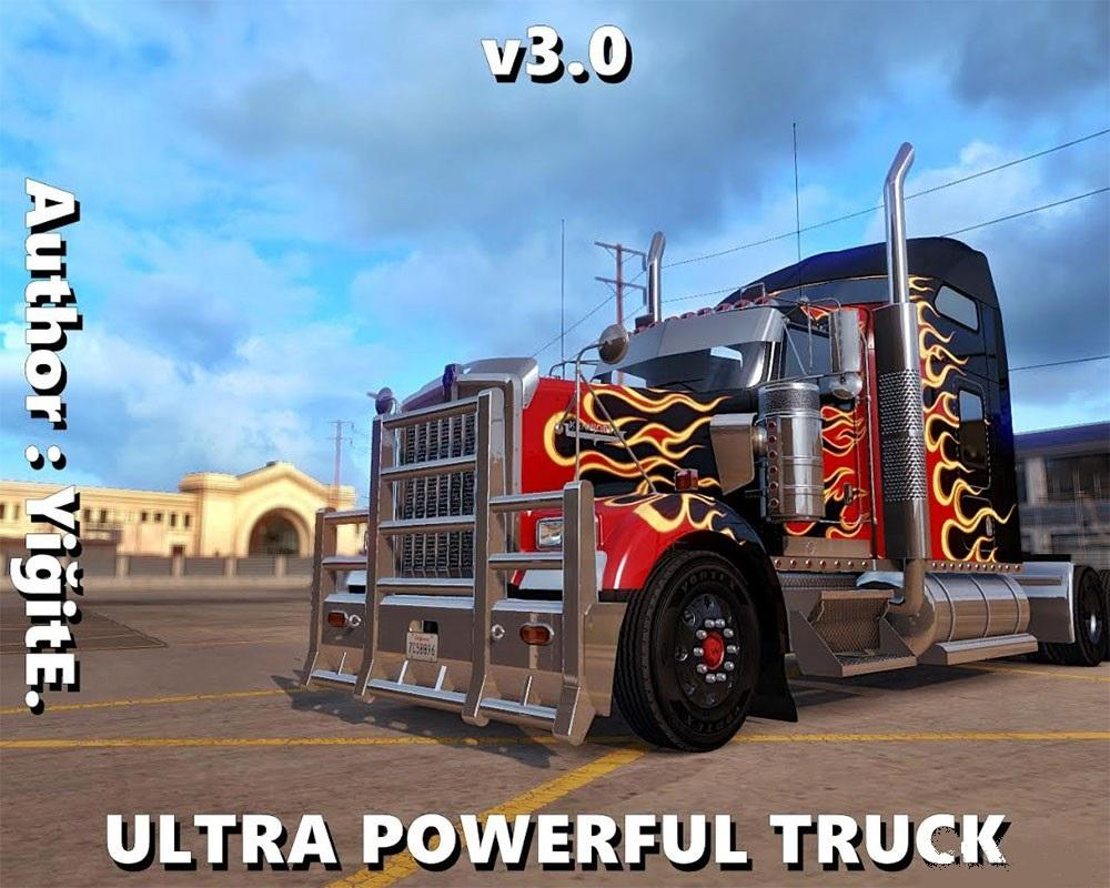 ultra-powerful-american-truck-v3-0_1