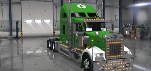 uncle-d-logistics-publix-supermarkets-w900-v1-0_2
