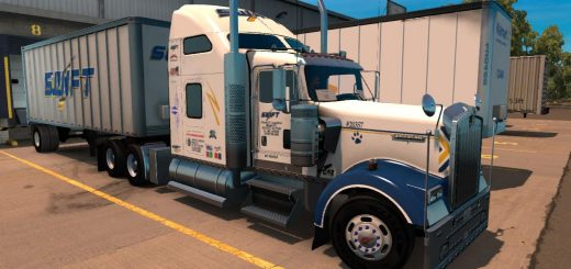 uncle-d-logistics-swift-transportation-kenworth-w900-skin-updated-v1-1_3
