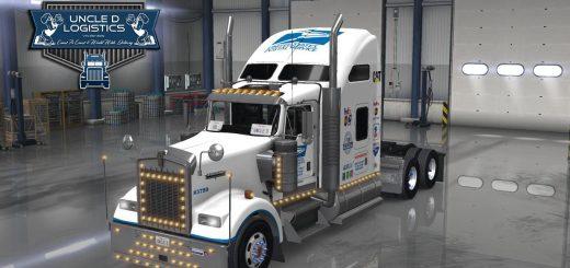 uncle-d-logistics-united-states-postal-service-w900-skin-v1-0_1.png