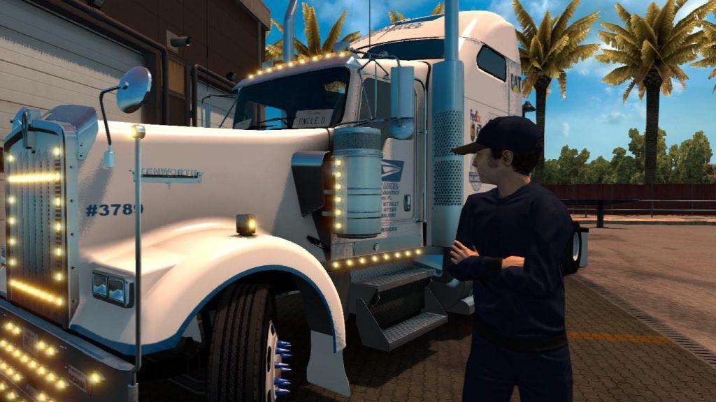 uncle-d-logistics-united-states-postal-service-w900-skin-v1-0_5