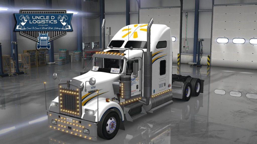 uncle-d-logistics-walmart-w900-v1-0_1.png