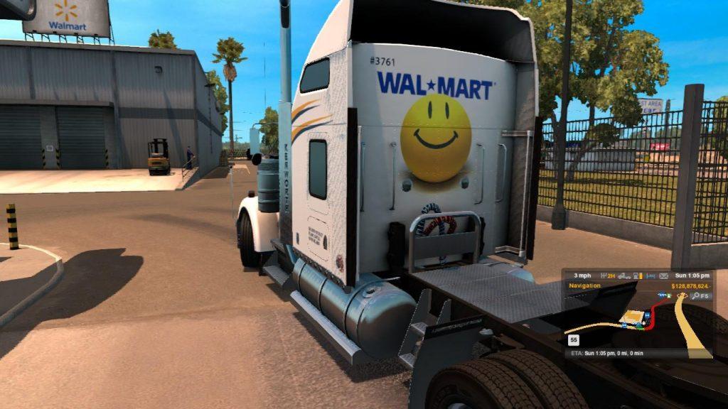 uncle-d-logistics-walmart-w900-v1-0_2