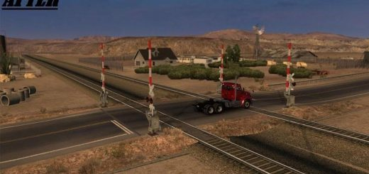 us-93-rr-crossings-1-1_1