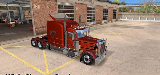 viper-2-peterbilt-389-v-2-0-chrome-pack-v-1-5_1