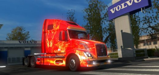 volvo-670-fire-skin_3.png