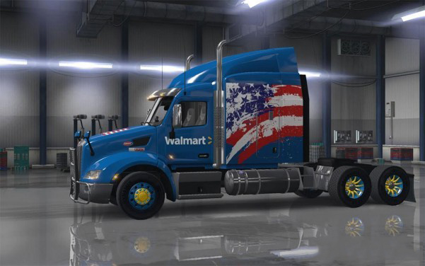 walmart-601×376