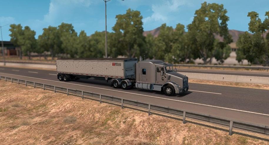 wilson-hopper-trailer-1-2_1