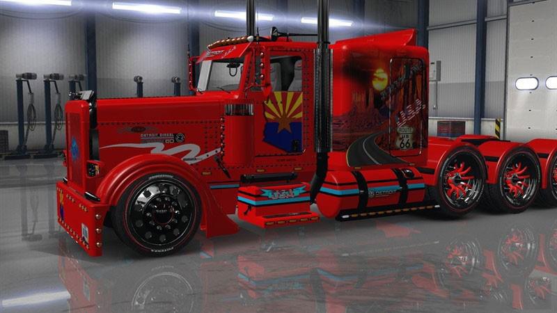 Arizona-USA-Red-1-1-601×338