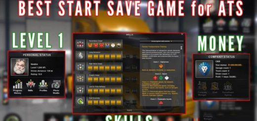 Best-Start-Save-Game-601×338
