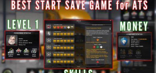 Best-Start-Save-Game-601×338