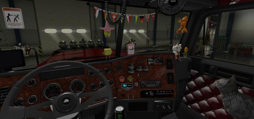 Cabin-Accessories-Addon-1-601×338