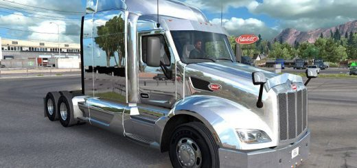 Chrome-Peterbilt-579-601×376