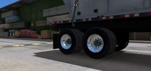 Chrome-Trailer-Wheels-601×376