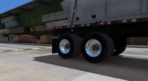Chrome-Trailer-Wheels-601x376