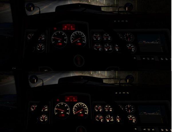 Dashboard-Brightness-2-601×502