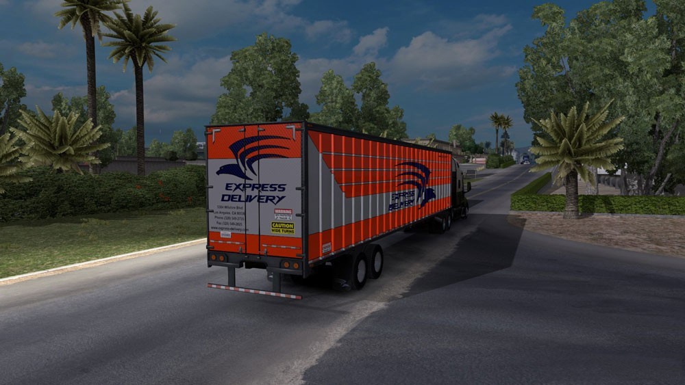 Express-Delivery-3-601×338