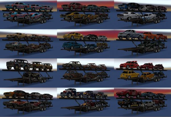 Flat-Out-2-Car-Transporter-Cargo-Pack-1-601×513