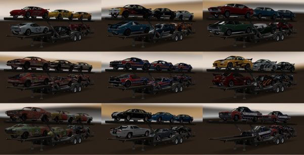 Flat-Out-2-Car-Transporter-Cargo-Pack-3-601×410