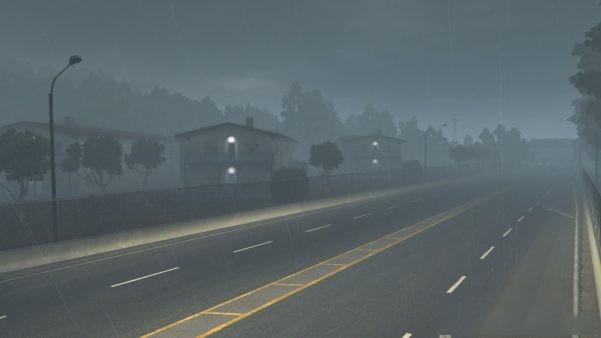 Fog-1-601×338