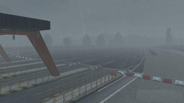 Fog-2-601×338