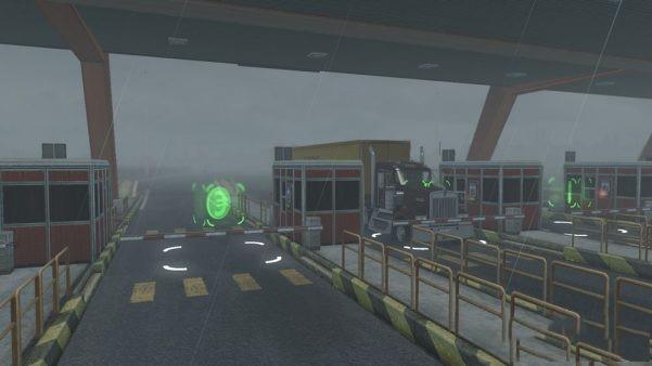 Fog-3-601×338